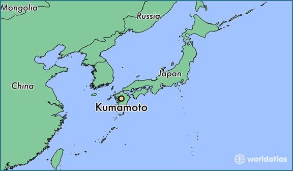 12612-kumamoto-locator-map