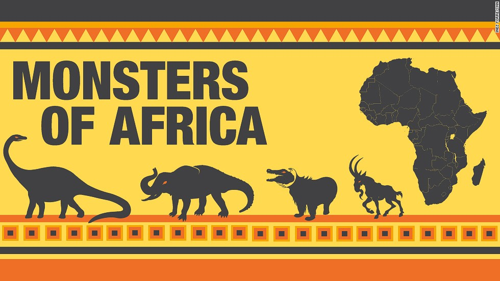 141217104755-africa-monsters-intro-horizontal-large-gallery