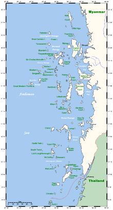 220px-MerguiArchipelagoMap