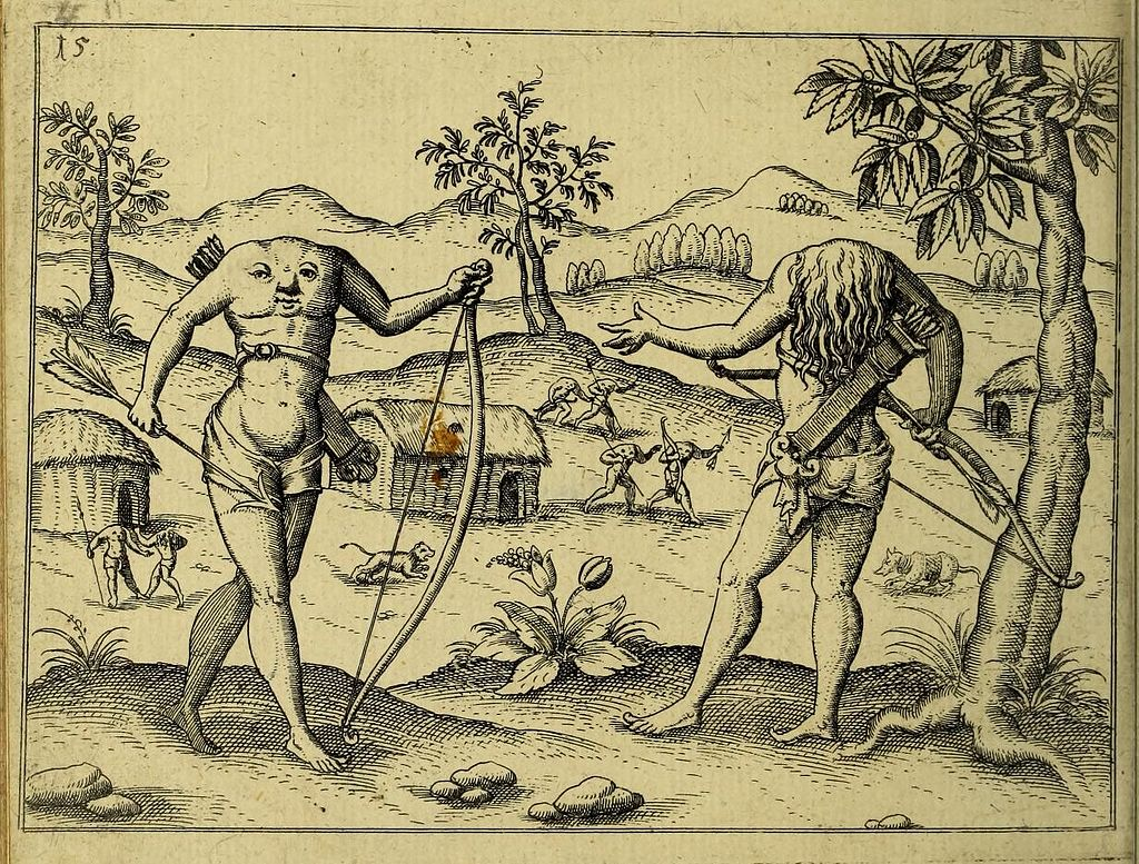 Brevis_descrip_Guianae-Raleigh&Hulsius010d-headless