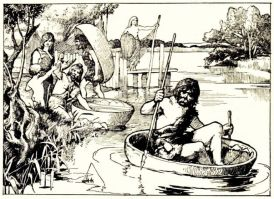 https://commons.wikimedia.org/wiki/File:Britons_with_coracles_-_from_Cassell's_History_of_England,_Vol._I_-_anonymous_author_and_artists.jpg