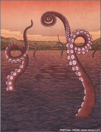 akkorokamui-watermark