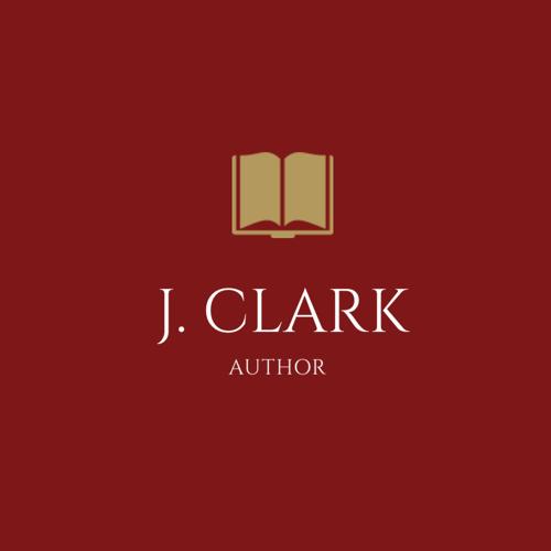 J. Clarke